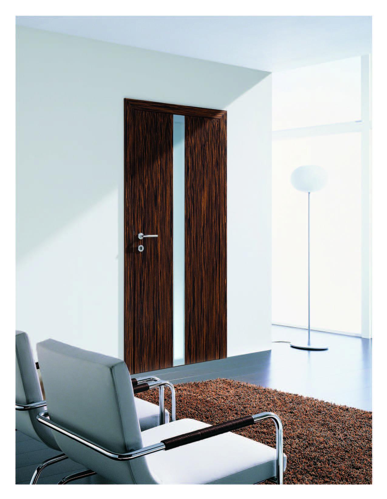 wandb ndige t ren t renwelt ried korneuburg. Black Bedroom Furniture Sets. Home Design Ideas